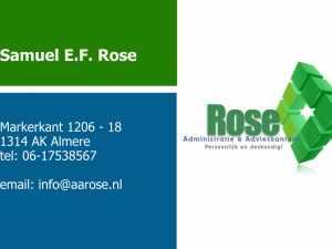 Rose voorkant drukwerk jpg