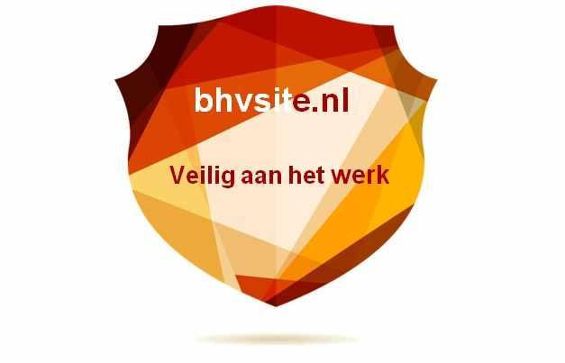 BHVsite-schild-logo-ontwerp