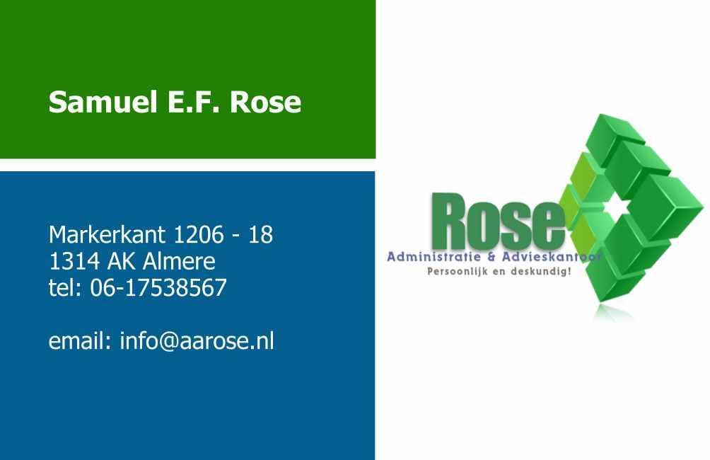 Rose-voorkant-drukwerk