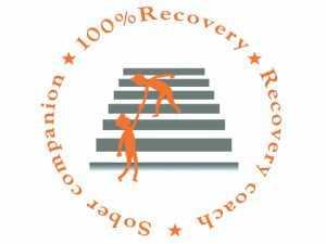 100procent. logo ontwerp