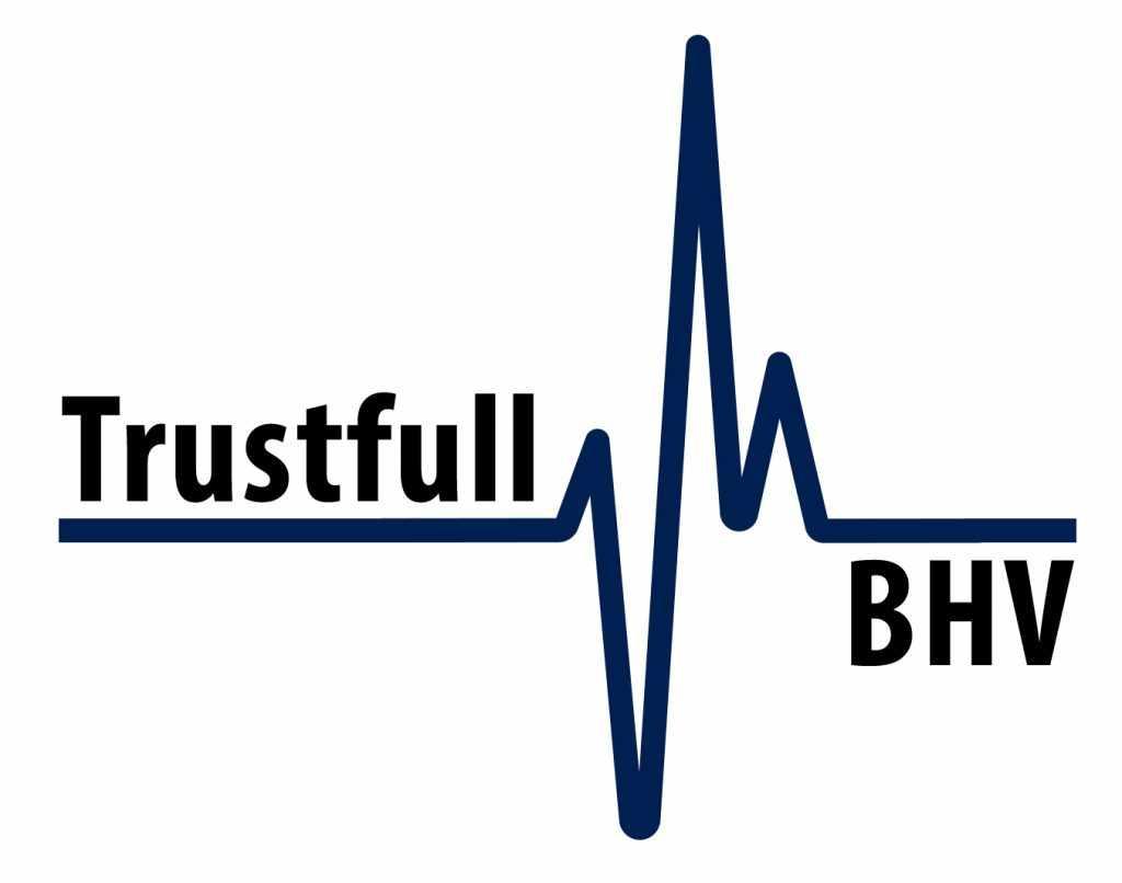 trustfull_bhv_logo ontwerp