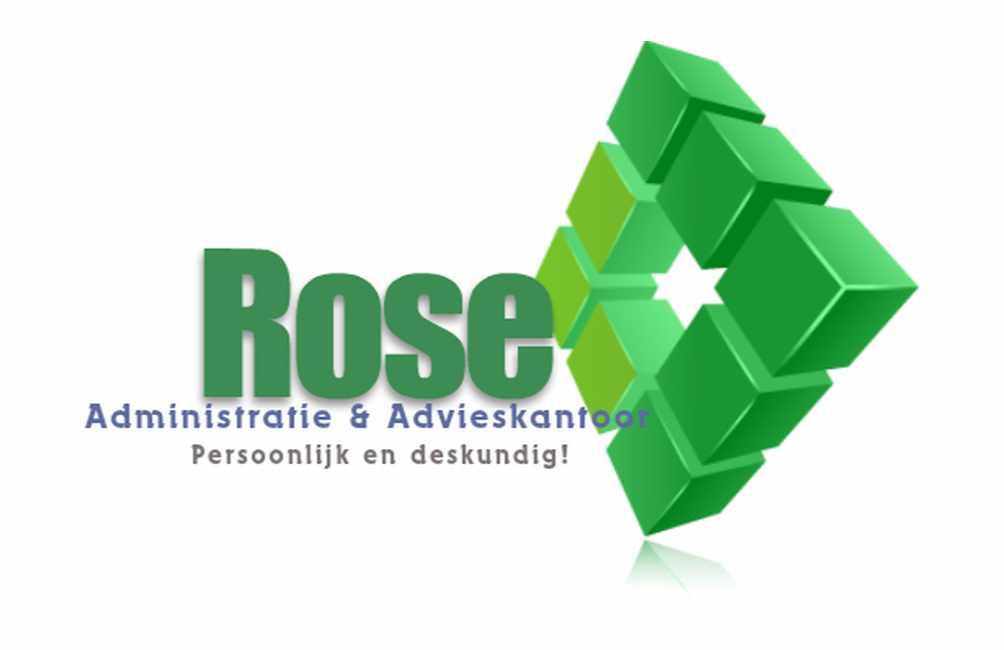 Rose achterkant.visitekaartje drukwerk jpg